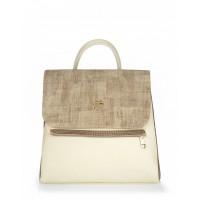 Σακίδιο πλάτης Veta Bags 643-3