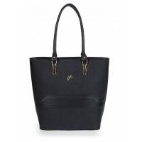 Καθημερινή γυναικεία τσάντα Veta Bags 657-1
