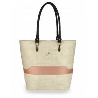 Καθημερινή γυναικεία τσάντα Veta Bags 657-13