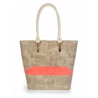 Καθημερινή γυναικεία τσάντα Veta Bags 657-38