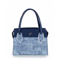 Καθημερινή γυναικεία τσάντα Veta Bags 663-6