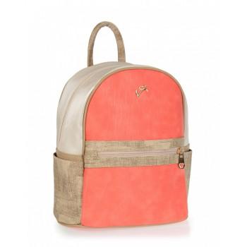 Σακίδιο πλάτης Veta Bags 664-38