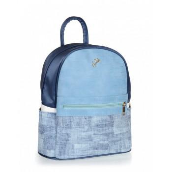 Σακίδιο πλάτης Veta Bags 664-6