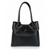 Καθημερινή γυναικεία τσάντα Veta Bags 668-1