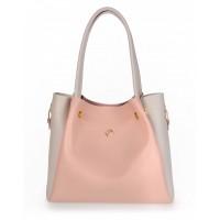 Καθημερινή γυναικεία τσάντα Veta Bags 668-5