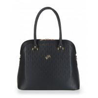 Καθημερινή γυναικεία τσάντα Veta Bags 678-1
