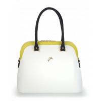 Καθημερινή γυναικεία τσάντα Veta Bags 678-210