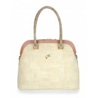 Καθημερινή γυναικεία τσάντα Veta Bags 678-35