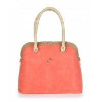 Καθημερινή γυναικεία τσάντα Veta Bags 678-38