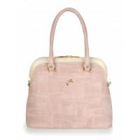 Καθημερινή γυναικεία τσάντα Veta Bags 678-5