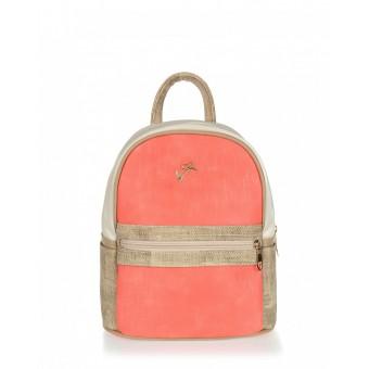Σακίδιο πλάτης Veta Bags 679-38