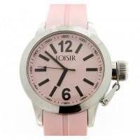 LOISIR Women's watch 11L07-00235