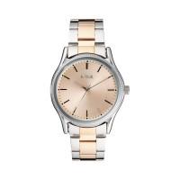 Γυναικείο ρολόι Loisir 11L03-00295