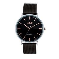 Γυναικείο ρολόι Loisir 11L03-00298