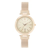 Γυναικείο ρολόι Loisir 11L05-00336