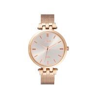 Γυναικείο ρολόι Loisir 11L05-00344