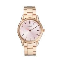 Γυναικείο ρολόι Loisir 11L05-00355