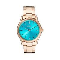 Γυναικείο ρολόι Loisir 11L05-00357