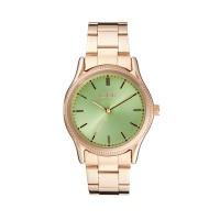 Γυναικείο ρολόι Loisir 11L05-00358