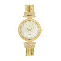Γυναικείο ρολόι Loisir 11L05-00362