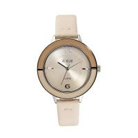 Γυναικείο ρολόι Loisir 11L06-00397