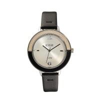 Γυναικείο ρολόι Loisir 11L06-00398