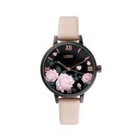 Γυναικείο ρολόι Loisir 11L06-00400