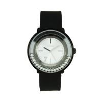 Γυναικείο ρολόι Loisir 11L07-00268