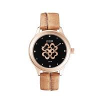 Γυναικείο ρολόι Loisir 11L65-00103