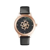 Γυναικείο ρολόι Loisir 11L65-00104