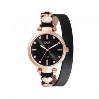 Γυναικείο ρολόι Loisir 11L65-00160