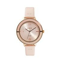 Γυναικείο ρολόι Loisir 11L65-00176