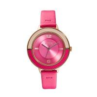 Γυναικείο ρολόι Loisir 11L65-00177