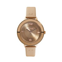 Γυναικείο ρολόι Loisir 11L65-00179