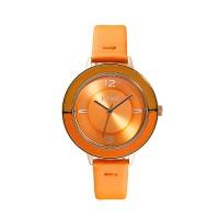 Γυναικείο ρολόι Loisir 11L65-00180