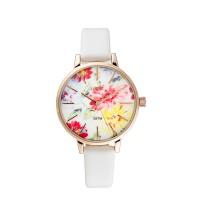 Γυναικείο ρολόι Loisir 11L65-00184