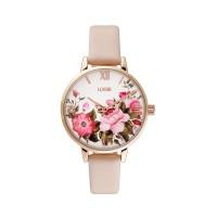 Γυναικείο ρολόι Loisir 11L65-00185