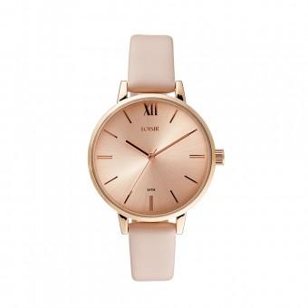Γυναικείο ρολόι Loisir 11L65-00186