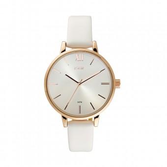 Γυναικείο ρολόι Loisir 11L65-00187