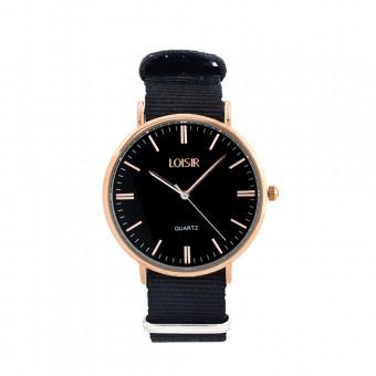 Γυναικείο ρολόι Loisir 11L65-00193-01