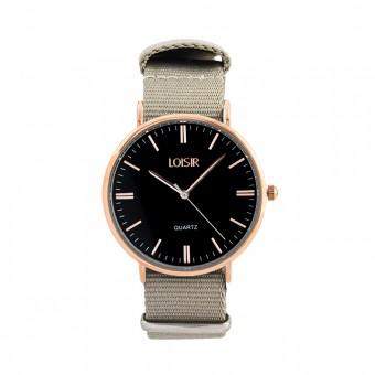 Γυναικείο ρολόι Loisir 11L65-00193-44