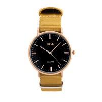 Γυναικείο ρολόι Loisir 11L65-00193-45