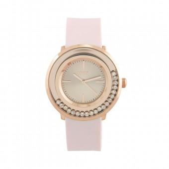 Γυναικείο ρολόι Loisir 11L75-00268