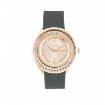 Γυναικείο ρολόι Loisir 11L75-00269