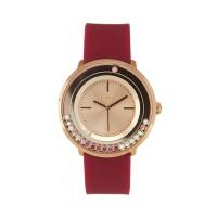 Γυναικείο ρολόι Loisir 11L75-00270