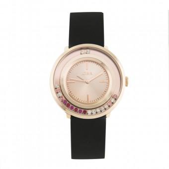 Γυναικείο ρολόι Loisir 11L75-00271