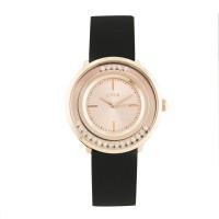 Γυναικείο ρολόι Loisir 11L75-00272