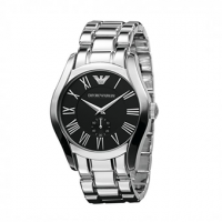 Emporio ARMANI Classic Stainless Steel Bracelet AR0680