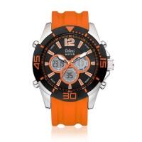 COLORI Chrome Orange 5-CLD014