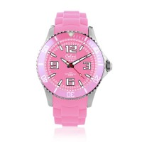 COLORI Baby Pink 5-COL041